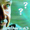 Profil de lostdharma3