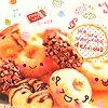 Profil de japanese-cupcake