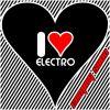 Profil de hamza-electroo