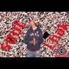 Profil de sout-l7a9-rap