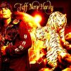 Profil de jeff-hardy-love-you-69