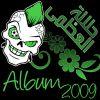 Profil de yassir05-kac-helalaboys