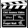Chti-video