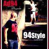Profil de 94style