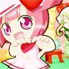 Profil de amu-chan-powa
