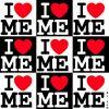 Profil de pims01love