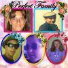 Profil de angele72700