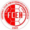 Profil de fceh-club