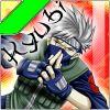 Profil de kyubi30
