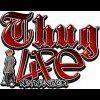 thug-live68