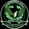 Profil de green-maganista09