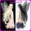 Profil de lepapillon08