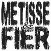 Profil de MetisseCaw
