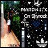Profil de MARONiK-OFFiCiEL