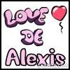 Profil de AlexisPalisson46