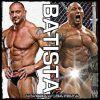 Profil de The-Source-Of-Batista