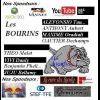 Profil de Les-BOURINS