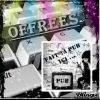 Profil de Oo-Offres-Coms-oO