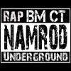 Profil de namrod-rap