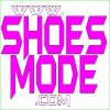 Profil de blog-shoes-mode