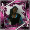 Profil de zoudumayana