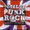totaly-punkrock's Profile