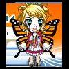 Profil de top-girly14