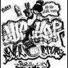 Profil de hiphopdemaroc