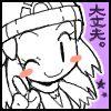 Profil de x-Pokemon-Liife-x