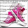 Profil de Mii-Tii-c-pour-la-viie
