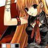 Profil de mangas-and-lolita