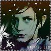 Profil de Eternel-x-Leo