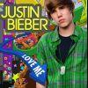 Profil de Justinbieber004