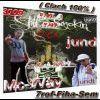 Profil de mo7amed-rap