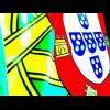 Profil de TREiSOR-PORTUGAiS