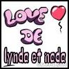 Profil de nada-et-lynda