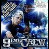 Profil de 9emcrew-officiel