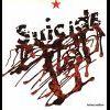 Profil de xx-suicide-love-xx