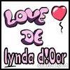 Profil de lynda-dior