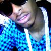 Profil de NewBoyz-source
