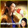 Profil de selenagomez69