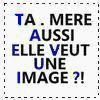 Profil de Oo-nousOo-tous-Oo76190