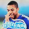 PerfectO-Robinho