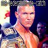 Profil de ma--federation--de--cath