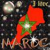 Profil de mehdi-le-marok1