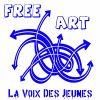 Profil de FREE-ART-ASSO