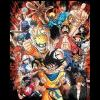 Episodes-speciale-Mangas
