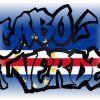 Profil de Muzik-Caab0w