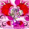 Profil de missdofus814