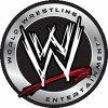 Profil de WWE-Entertainment-Catch